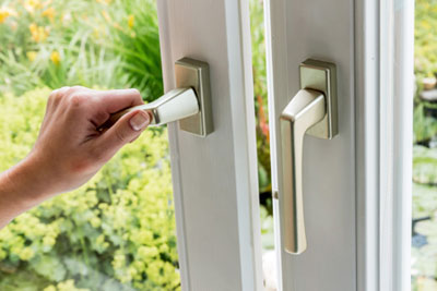handles and hinges repair services cork