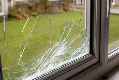 doors and windows glass repair cork